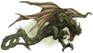 ds__monsters___wyvern_by_willowwisp.jpg
